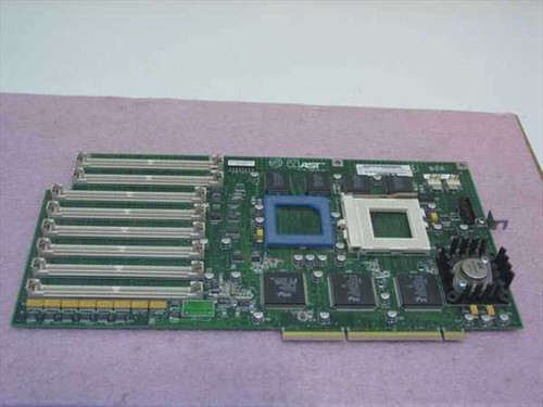 AST 202619  Socket 5 System Board