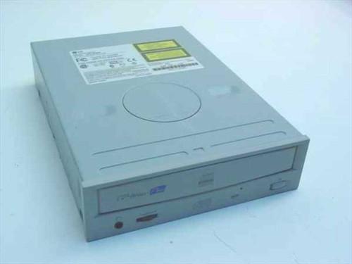 LG CED-8083B  CD-RW IDE Internal 4x4x32