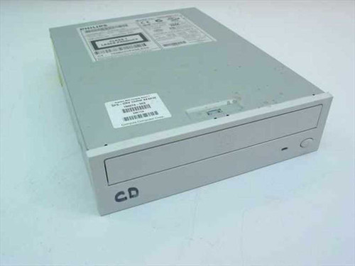 Compaq 190074-002  CD-RW IDE Internal 12x8x32 - Phillips CDD4851/71