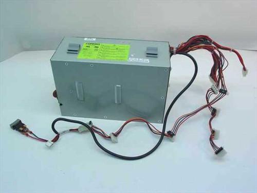 Compaq 320964-001  325W ATX Power Supply - Proliant 8000