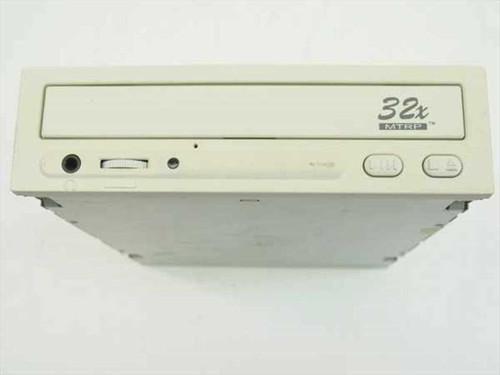 AOpen 32x IDE Internal CD-ROM Drive (CD-932E/AKW)