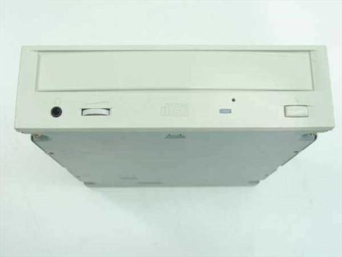 IBM 48x IDE Internal CD-ROM Drive - LG CRD-8484B (24P3603)