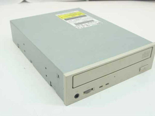 Teac CD-W58E  CD-RW IDE Internal 8x8x32 Beige