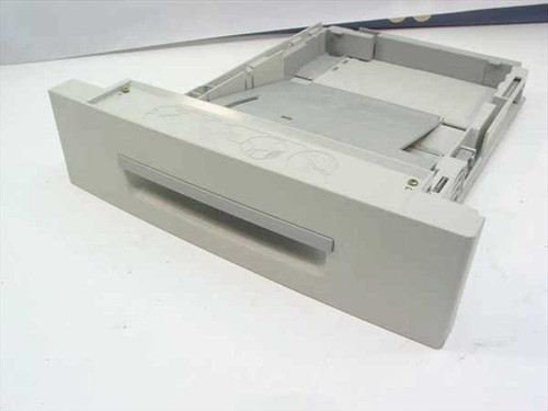 NEC 48E879  LCM-E6 Superscript Letter Paper Tray