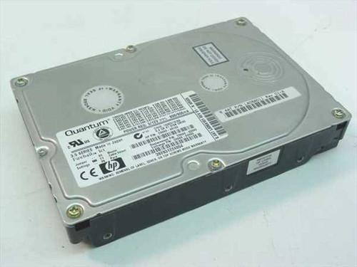 "HP D9069-63003  8.4GB 3.5"" IDE Hard Drive - Quantum 8.4AT"