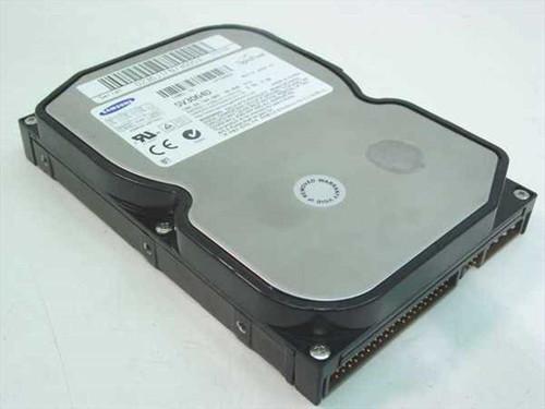 "Samsung SV3064D  30.6GB 3.5"" IDE Hard Drive"
