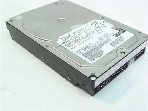 "IBM 07N6652  20.5GB 3.5"" IDE Hard Drive"