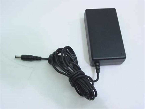 HP F1454A  AC Adaptor 19VDC 3.16A Barrel Plug