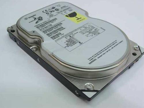 "Seagate ST318417W  18.4GB 3.5"" SCSI Hard Drive 68 Pin"