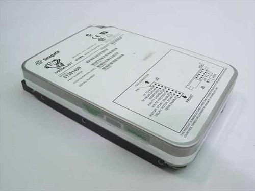 "Seagate ST39140N  9.1GB 3.5"" SCSI Hard Drive 50 Pin"