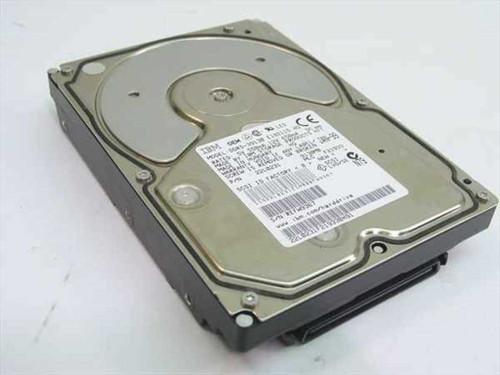 """IBM 22L0231  9.1GB 3.5"""" SCSI Hard Drive 7200 RPM 80 Pin"""
