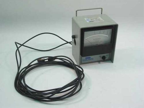 Thruline 4715-200A  Bird Electronic RF Power Meter Kilo Wattmeter