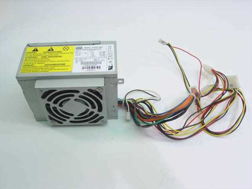 Gateway 6500506  90W ATX Power Supply - Astec ATX93-3405