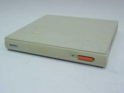 Adds 4000/260LF  Littlefoot Logic Terminal Box