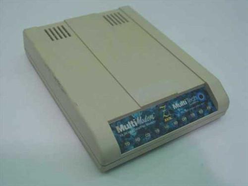 MultiTech MT1932ZDX  19.2Kbps Data/Fax Modem