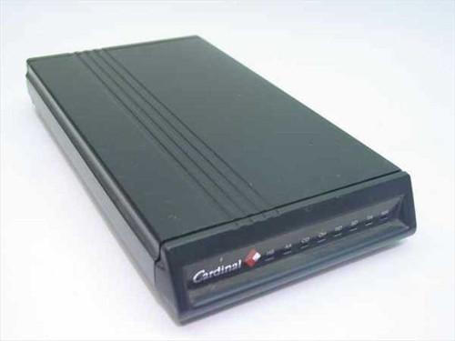 Cardinal 2400MNP-05  Modem