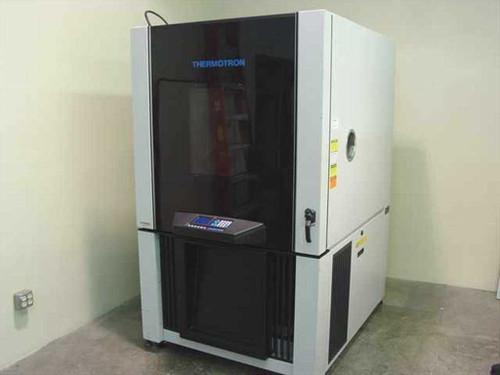 Thermotron SE-600-6-6  Environmental Chamber w/ Digital Controls 20 CF