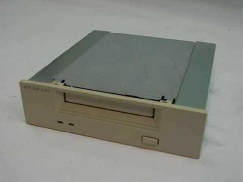 Compaq 12/24GB SCSI Internal Tape Drive - HP C1537-20485 295163-001