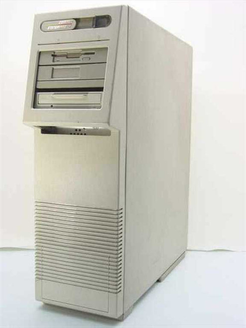 Compaq Prosignia 3040  Systempro/LT