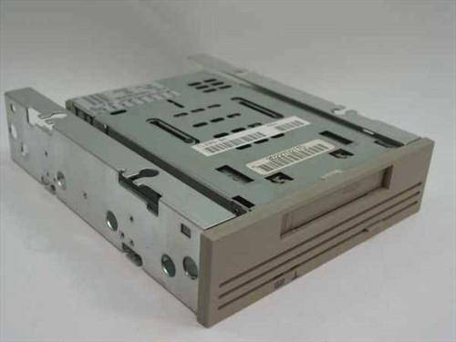 """Digital Equipment TLZ06-AA  3.5"""" Internal Tape Drive"""