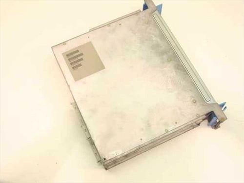 IBM Ethernet Card 21F9214