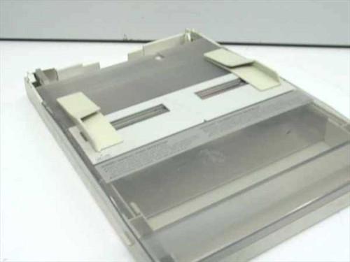HP Paper Tray Laserjet II - Legal (Paper Tray)
