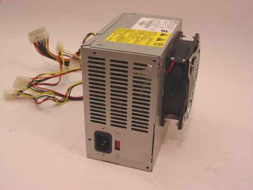 Gateway 6500470  250W ATX Power Supply - Astec ATX250-3505