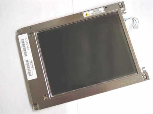"""Sharp LQ9D023  9"""" LCD Laptop Display - Toshiba 1950CT - VF0112P01"""