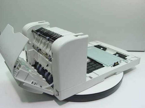 Kyocera GPK3Z02067  DU-61 Paper Tray