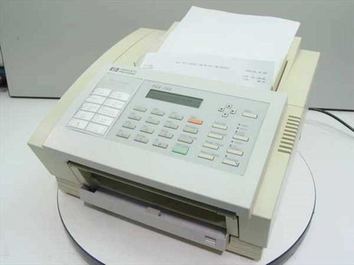 HP C3530A  One-Touch Dialing Fax 700