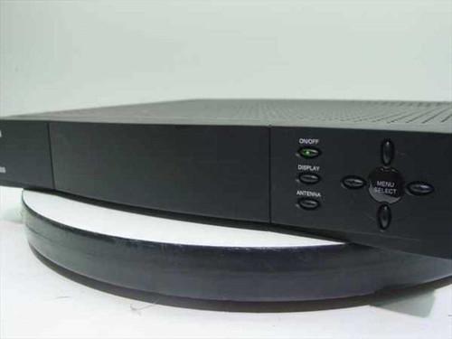 RCA DRD403RA  DSS Satellite Receiver Box