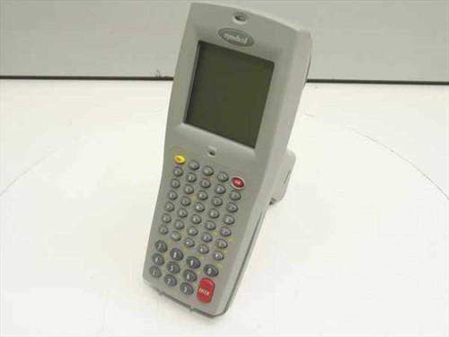 Symbol PDT6842-NOS641US  Symbol PDT6842 Industrial Hand-held Bar Code Scann