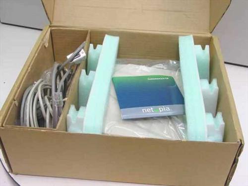 Flow Point 2200 905-00433-06  Flow Point Router 4 port Model 2210