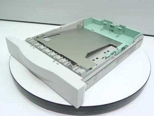 HP RB1-6377  250 Sheet Paper Tray LTR/LGL LaserJet 5P/6P
