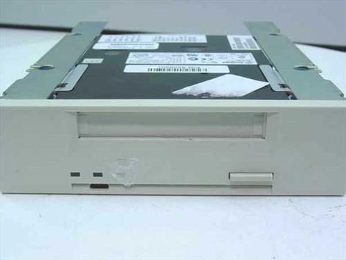 """Seagate STD2401LW  3.5"""" Tape Drive"""