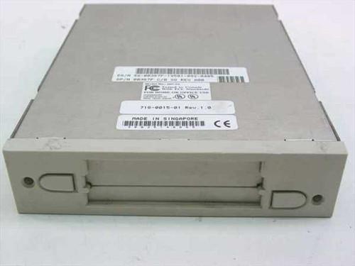 """Dell 3.5"""" Tape Drive - Info Tech SBP-D2 (00367P)"""