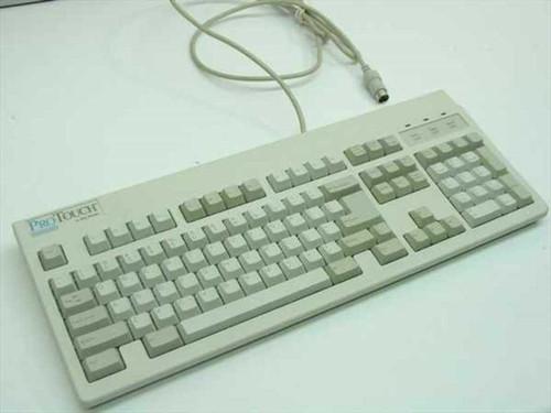 Keytronic Protouch  Keyboard