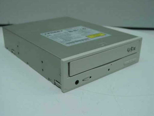 "Afreey 5.25"" CD-ROM Drive 45x (CD-1845E/A)"