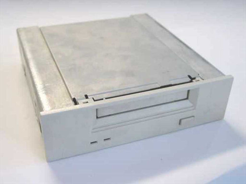 HP C1599A  4/8GB SCSI Internal Tape Drive