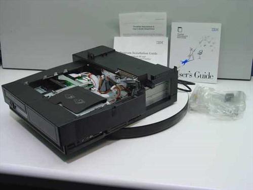 IBM 3547-003  Docking Staion ThinkPad Selecta Dock III