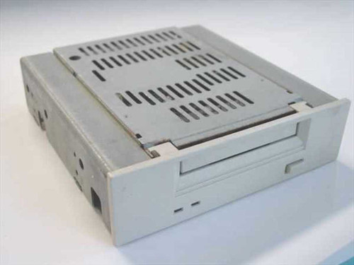 HP C1533-00260  4/8GB SCSI Internal Tape Drive