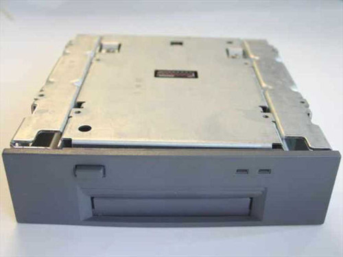 HP 35480-20800  2/4GB SCSI Internal Tape Drive - Intel 309044-003
