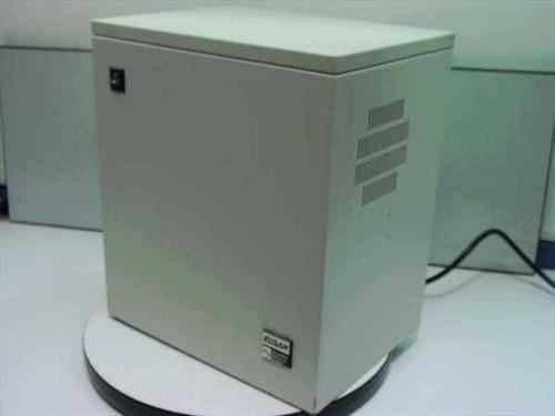 Elgar IPS1100  Standby Battery Power