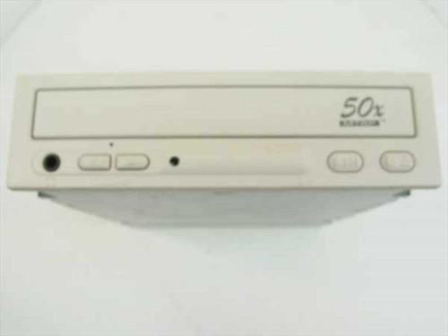 AOpen CD-950E/TKU  50x IDE Internal CD-ROM Drive