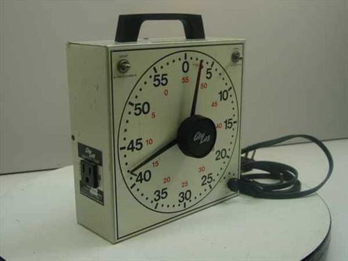 Dimco-Gray Co. 167  Universal Timer / Darkroom Timer