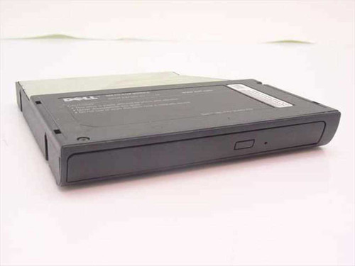 Dell 78FHK  24x CD-ROM for Latitude C Series - CP / CPI