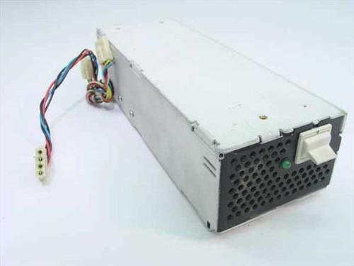 IBM  00G2855  75W Power Supply Delta SMP-75NB