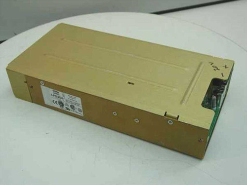 Astec LPS254  Power Supply