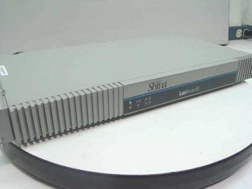 Shiva Lanrover/4E Router (4E)