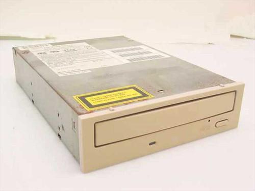 Compaq 185116-301  6x IDE Internal CD-ROM Drive - Sanyo CRD-256PC
